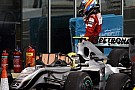 Alonso: Ferrari'yi her zamankinden fazla seviyorum