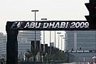 'Takım emri Abu Dabili taraftarları rahatsız etmez'