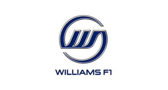 Williams 6'cılığı koruyacağına inanıyor
