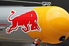 Whitmarsh: 'Red Bull çok gergin'