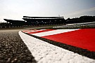 Japonya Grand Prix'si ardından