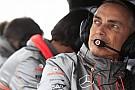 Whitmarsh: FIA testleri Red Bull'u yavaşlattı
