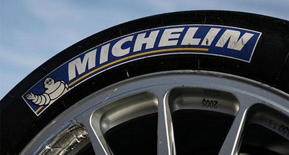 FIA Michelin'in WRC'ye dönüşünü onayladı