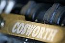Cosworth-Lotus anlaşması sona erdi