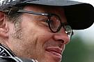 Villeneuve: 'FIA'nın onayını bekliyoruz'