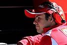 Ferrari pilotları video konferansla ifade verecek