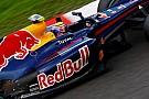 Webber: 'Şampiyonluk yarışı kızışmaya başladı'