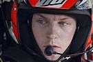 Raikkonen: 'F1'e muhtemelen asla dönmeyeceğim'