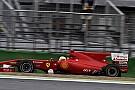 Ferrari'nin ihracı gündeme gelebilir