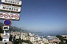Monaco 10 yıl daha takvimde
