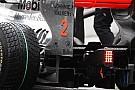 McLaren: 'Difüzör henüz faydasını tam göstermedi'