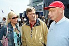 Lauda: 'Mercedes F1 simulasyonunu geliştirmeli'