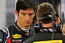 Webber Ferrari'yi küçümsemiyor