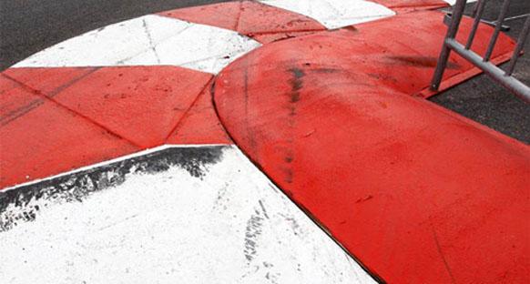 Monako Grand Prix - Perşembe 1. antrenmanlar - Alonso ilk seansın en hızlı ismi