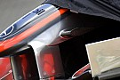 McLaren geçen yılın yaralarını kapatmak istiyor