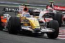 'Piquet Alonso'nun bile canını sıkabilir'
