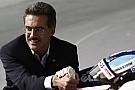 BMW: 'Heidfeld'in bu sezon gönderilmesi sözkonusu değil'