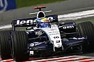 Rosberg araç performansından memnun değil