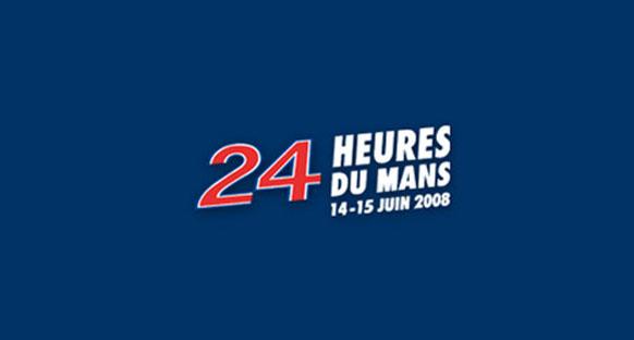 16. Saat - Peugeot'lar yine zorlamaya başladı