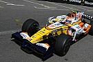 Piquet'ye 3 yarışlık süre verildiği ileri sürülüyor
