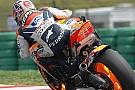 MotoGP - Fransa'da pole pozisyonunu Pedrosa'nın