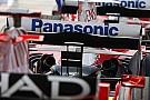 FIA sıralamalarda değişiklik yaptı