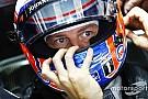 Button: McLaren gerçek gücünü göstermeye hazır