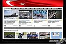 Türkiye - Pist Motorsport.com, Türkiye'nin ödül sahibi ve lider motorsporları web sitesi TurkiyeF1.com'u bünyesine katıyor