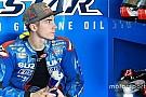Vinales: Yamaha dublesi beni geleceğim hakkında düşündürdü