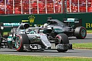 """Lewis Hamilton: """"Nehme die 36 Punkte Rückstand nicht auf die leichte Schulter"""""""