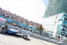 Formula E yarışları Brooklyn'e yakın