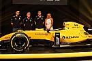 Renault, Avustralya'ya motor güncellemeleri getiriyor