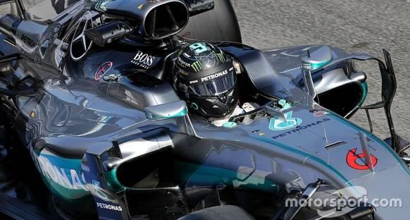 Rosberg'e göre FIA kural değişikliklerinde pilotlara danışmalı