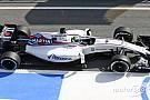 Massa Mercedes'in 2016'da daha güçlü olacağı konusunda uyardı