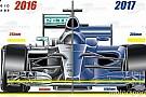 Grosjean'a göre 2017 araçları beklenildiği kadar güzel gözükmeyecek