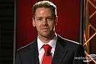 Vettel: Hedeflerimiz büyüyor