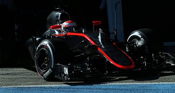 McLaren ve Honda yeni sezonda bekleneni verecek mi?