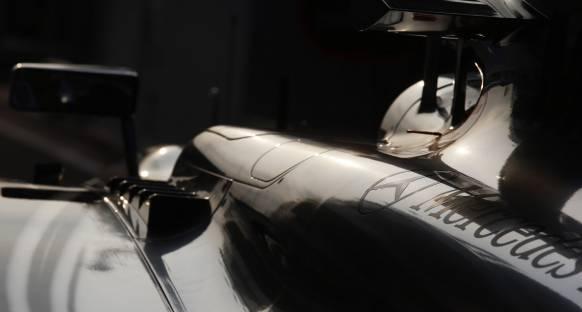 Mercedes: F1 yeni üreticiler için çok kolay
