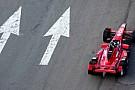 Formula E, F1 motorlarının 1000 beygir güç üretmesine yardımcı olabilir