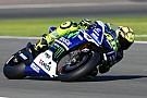 Valentino Rossi: '2015 şampiyonluk için son şansım değildi'