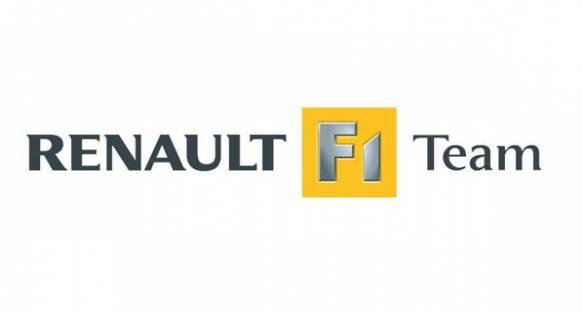 Renault, Lotus için sadece 1£ vermiş