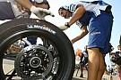 Michelin 2016 için uyardı 'mucizevi bir çözümümüz yok'