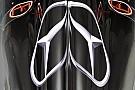 Mercedes 'Ferrari'nin casuslukla bir ilgisi yok'