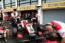 Theodore Racing F1'e dönüşü değerlendiriyor