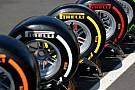 Pirelli 2016 lastik seçimlerini yarışlara iki hafta kalana kadar gizli tutacak