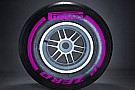 Pirelli süper yumuşak lastik testine katılacak pilotları açıkladı