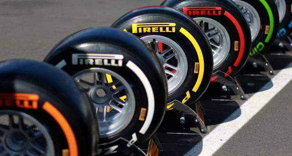 Analiz: 2012 sezonu Formula 1'in geleceği için anahtar niteliğinde mi ?