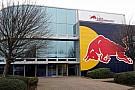 Red Bull'un kupalarını çalan dört kişi hapse atıldı