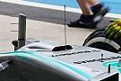Brezilya GP Cuma 2. antrenman turları canlı yayın