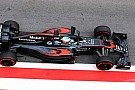 Alonso'ya göre sezonun bitmesi kötü bir zamana denk geldi